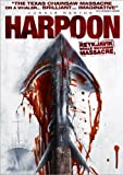 Harpoon: Reykjavik Whale Watching Massacre [Region 2]