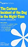 The Curious Incident of the Dog in the Night-Time (SparkNotes Literature Guide) (SparkNotes Literature Guide Series)