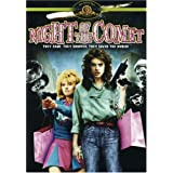 Night of the Comet [DVD] [Region 1] [US Import] [NTSC]by Catherine Mary Stewart