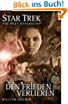 Star Trek - The Next Generation 6: De...