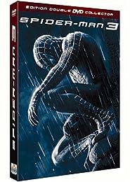 Spider-Man 3 - Édition Collector