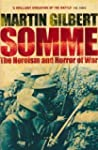 Somme
