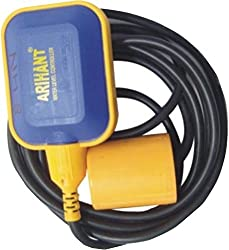 Cable Float Sensor (Cable 3 meter)