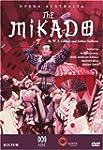 The Mikado - Gilbert And Sullivan / A...