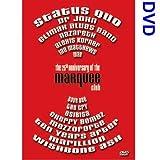 echange, troc The Marquee Club 25è Anniversaire