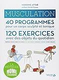 Musculation- 40