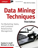 www.payane.ir - Data Mining Techniques: For Marketing, Sales, and Customer Relationship Management