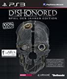 Dishonored: Spiel des Jahres Edition [AT - PEGI] - [PlayStation 3]