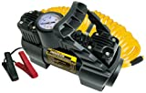 Bon-Aire DD25CN 12V Direct Drive Vehicle Air Compressor/Inflator