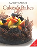 Cakes & Bakes (English Edition)