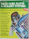 img - for Basic Cams, Valves & Exhaust Systems, Number 2 book / textbook / text book