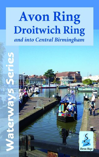 avon-ring-and-droitwich-ring