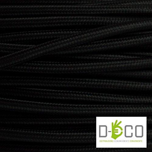 cable-electrico-redonda-de-madera-con-revestimiento-de-tela-de-color-negro-2-x-075-para-luces-de-tec