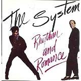 Rhythm & Romanceby System