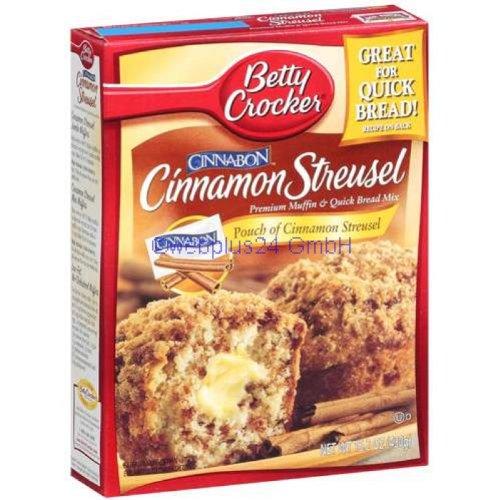 betty-crocker-cinnamon-streusel-muffin-bread-mix-430g