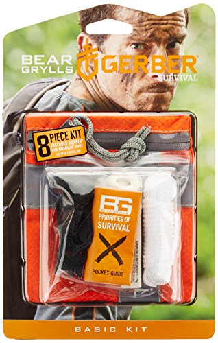 gerber-bear-grylls-basic-kit-outdoor-emergency-set-orange-size-m-ge31-03127
