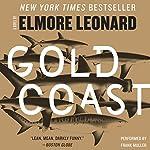 Gold Coast | Elmore Leonard