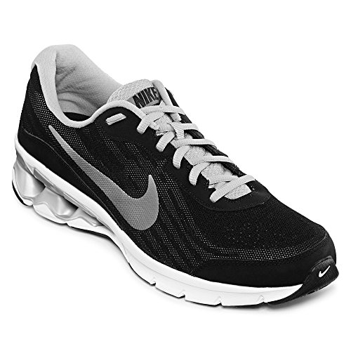 Nike Shoes Men Ancient