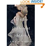 Amy A. Bartol (Author)  (426)  Download:   $3.99