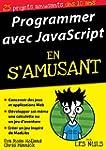 Programmer en s'amusant avec JavaScri...