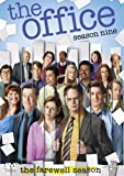 The Office - An American Workplace - Season 9 [DVD] [2014]