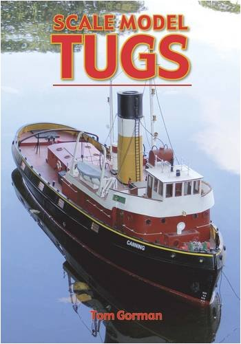 scale-model-tugs
