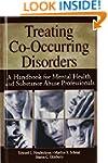 Treating Co-Occurring Disorders: A Ha...