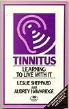 img - for Tinnitus book / textbook / text book