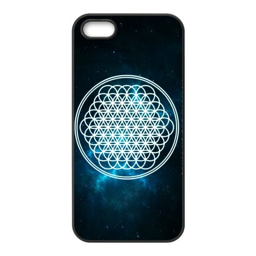 custom-bring-me-the-horizon-iphone-55s-case-cover-black-best-protective-hard-plastic-cover