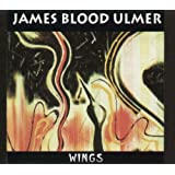 Wings - James Blood Ulmer