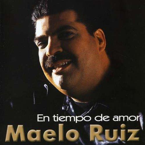 Maelo Ruiz - Title - Zortam Music