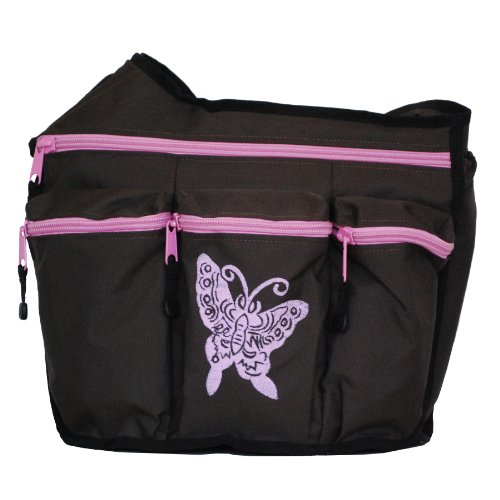 diaper-dude-butterfly-diaper-diva-bag-brown-pink