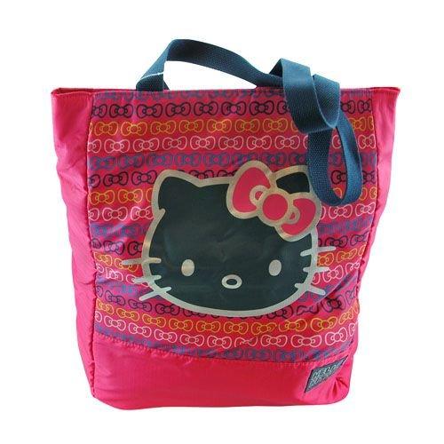 borsa-a-mano-motivo-hello-kitty-colore-rosa-698666-kitty-borsa