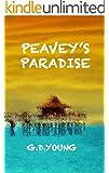 PEAVEY'S PARADISE