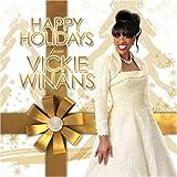 Long As I Have King Jesus - Vickie Winans