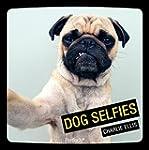 Dog Selfies: Mit deutschen Texten