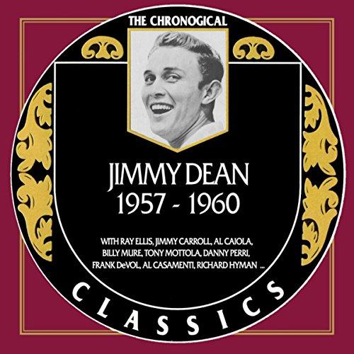 jimmy-dean-1957-1960