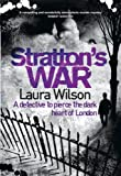 Laura Wilson Stratton's War