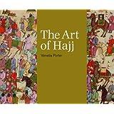 Art of Hajj, The