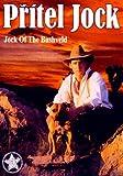 Jock Of The Bushveld - Sean Gallagher [DVD] [1995]