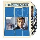 The Mentalist: Season 1