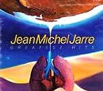 Jean Michel Jarre - Greatest Hits 2 C...