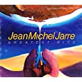 Jean Michel Jarre - Greatest Hits 2 Cd Digipack Edition
