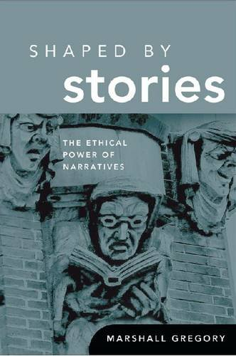 shaped-by-stories-the-ethical-power-of-narratives