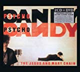 Psychocandy Jesus & Mary Chain