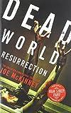 Dead World Resurrection