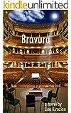 Bravura (The Music We Made Book 1)