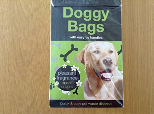 doggy-chien-animal-de-compagnie-caca-excrement-dechets-parfume-plastique-sacs