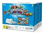 Skylanders Basic Pack, White/Nintendo Wii U