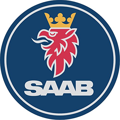 saab-replacement-decal-sticker-8-piece-set
